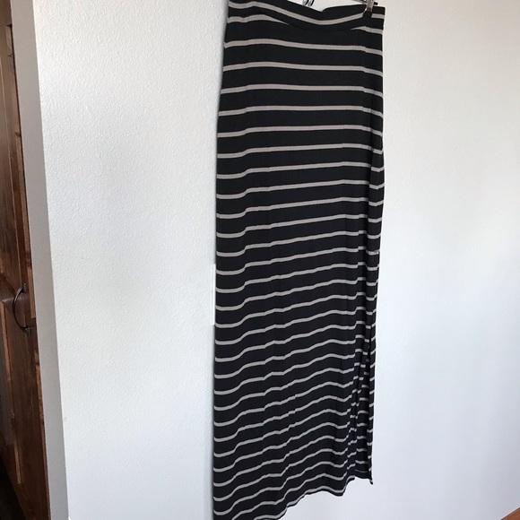 Banana Republic Knit Skirt.  Size Small